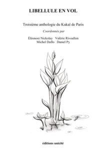 Troisième anthologie du Kukaï de Paris
